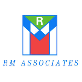 RM_Associates Logo