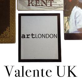 ValenteUk Book Publisher