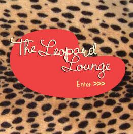LeopardLounge